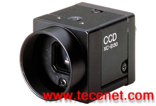 联系我们XC-EI30CE,XC-ST50CE工为摄像头