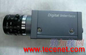 联系方式XCD-SX90,XCD-V60现货出售