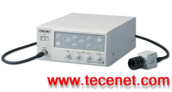 联系电话SONY DXC-C33P多用途小型高清晰度