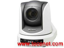 联系方式视频会议一体机BRC-Z330深圳谢小姐