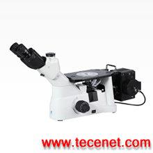 XD30M系列金相显微镜