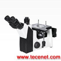 IE200M系列金相显微镜