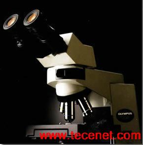 奥林巴斯CX41显微镜现货热销代理商报价