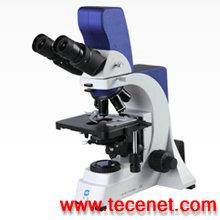 DMXY教师数码显微镜