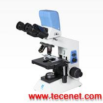 DMBH数码生物显微镜