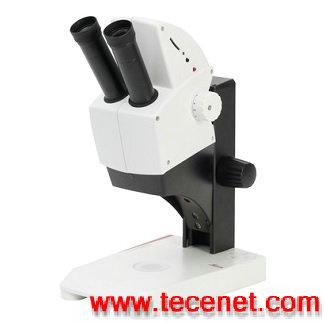 徕卡EZ4HD立体显微镜,徕卡EZ4HD说明书