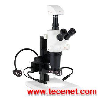 徕卡S8APO显微镜,徕卡S8APO价格、行情