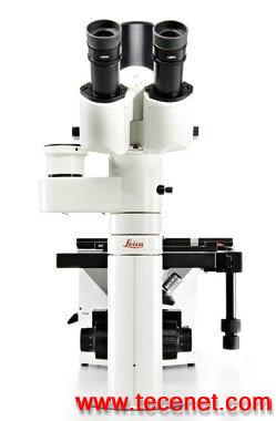 徕卡DMIL LED倒置显微镜