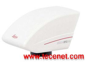 徕卡DFC450数字摄像头