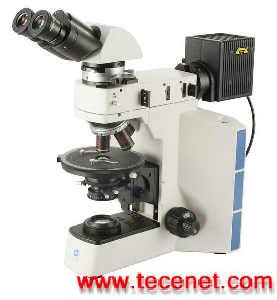 CX40P正置偏光显微镜