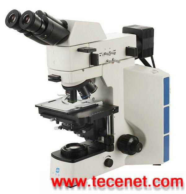 CX40M正置金相显微镜