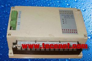 美国Ge压力传感器芯片,GE nova压力传感器