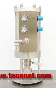 AVESTIN高压均质机 B15微量超高压