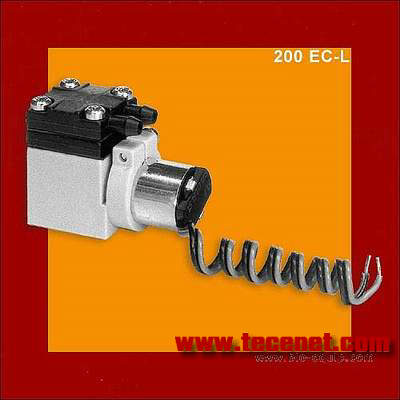 德国SP微型气泵液泵电磁泵和实验室气泵