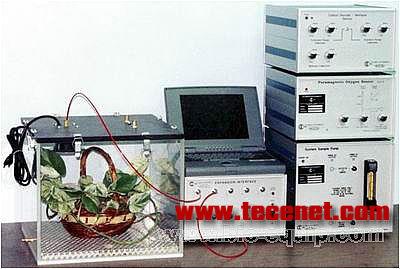 气体分析仪180C