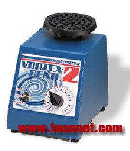 进口涡旋振荡器
