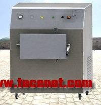 MPH-300生产型高压均质机