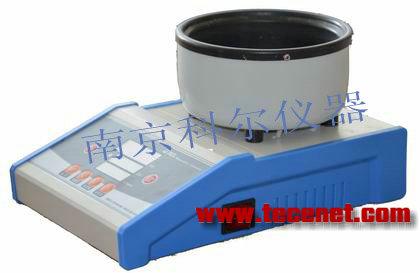 磁力加热搅拌器(特氟龙锅/不锈钢锅加热)