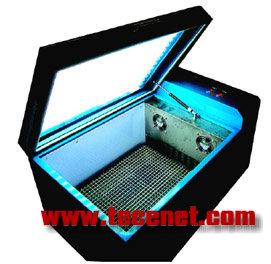 大型LED光照空恒温摇床(冷/热)DHZ-032LR
