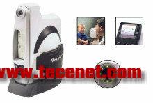 美国伟伦14011视力筛查仪