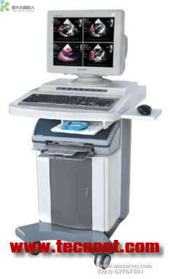 B超医学影像工作站