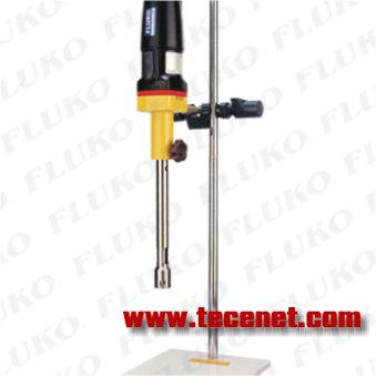弗鲁克 FLUKO FA25-25F高剪切分散乳化机