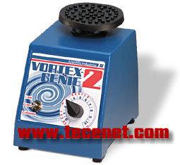 美国SI漩涡混合器