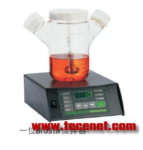 W900701-F悬浮细胞培养磁力搅拌器