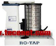 Tyler RX-29-10泰勒旋转振动筛分机