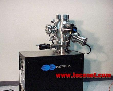 PED脉冲电子束沉积系统