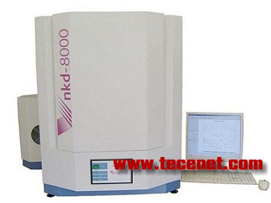 NKD薄膜分析系统