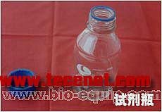 蓝盖试剂瓶 丝口试剂瓶
