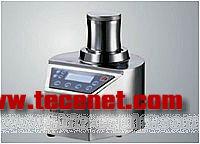 ZW-800G微生物检测专用均质机