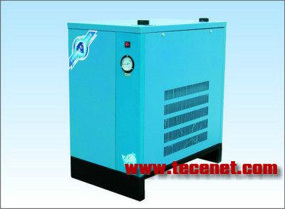 高温型冷干机