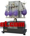 振荡器TTL-800