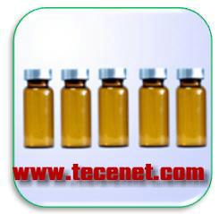 10ml塑料试剂瓶15ml塑料试剂瓶