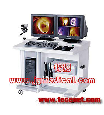 JY-2550红外乳腺诊断仪