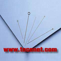镍铬合金接种环/细菌接种环/铂金接种环