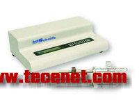 纳升注射泵/脑立体定位仪用注射泵