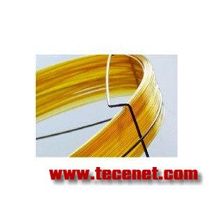 毛细管柱/气相色谱柱/毛细管