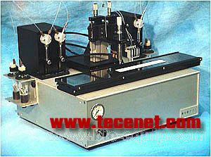 Biodot XYZ3060胶体金点样系统