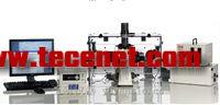 爱尔兰Cellix剪切力细胞分析系统