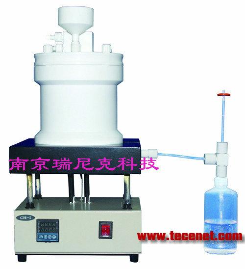 酸纯化器、酸蒸馏器