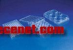 培养板 细胞培养板 细胞板