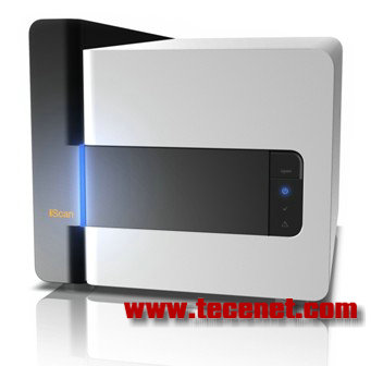 Illumina iScan基因芯片仪