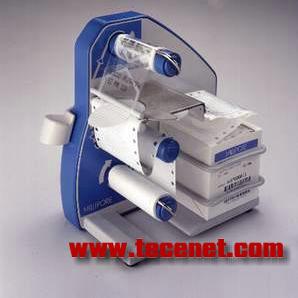 EZ-PAK自动取膜器和EZ-PAK膜
