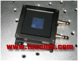 CEL-RCC标准太阳能电池