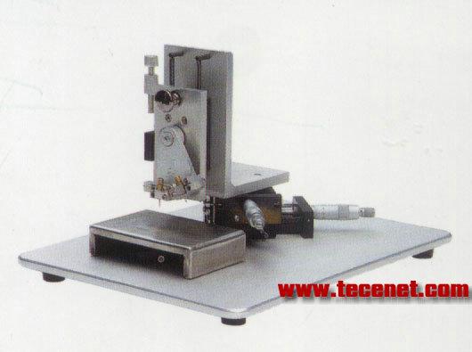 组织芯片制备仪
