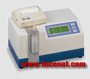 牛奶成份分析仪/乳品成份分析仪
