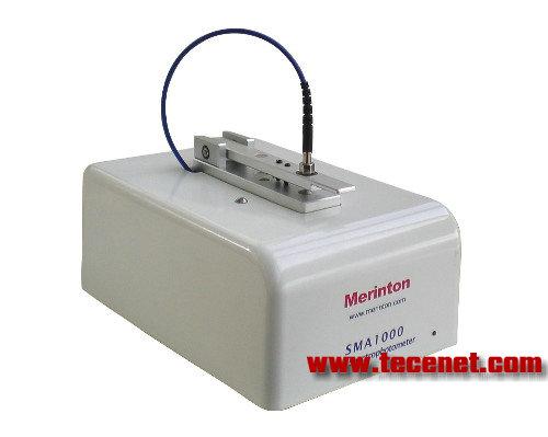 超微量分光光度计微量核蛋白测定仪SMA4000